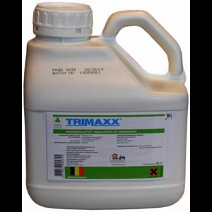 TRIMAXX