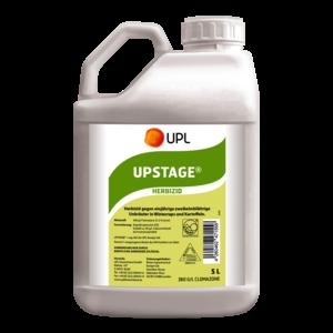 UPSTAGE5