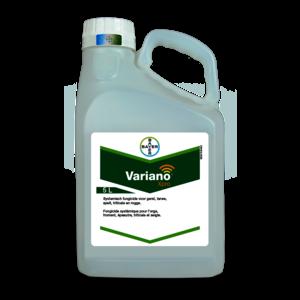 VARXPRO