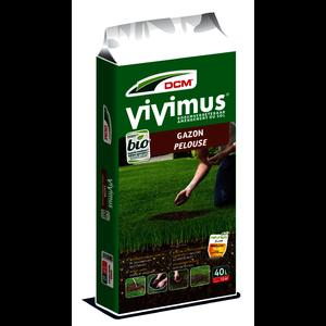 VIMUSG40