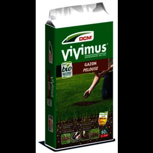 VIMUSG60