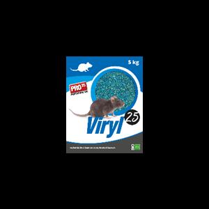 VIRYL3