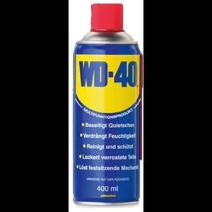 WD40C400