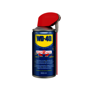 WD40CSS300