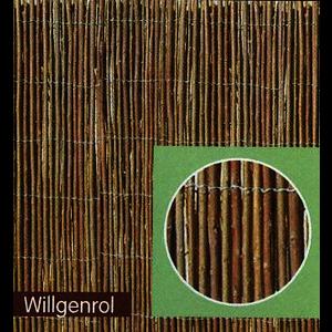 WILGROL175