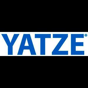 YATZE