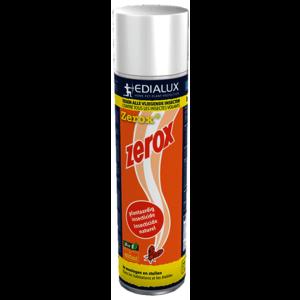 ZEROX400