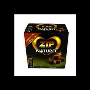 ZIPNATIND24