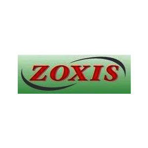 ZOXIS